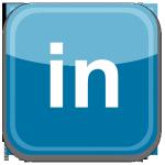 linkedin-in-logo