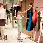 wohn-designtrend-theresa-high-end-fashion-store-in-munchen-02_0