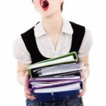 overwhelmed_employee_199122