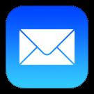 mail-logo-7-retina-135x135